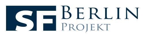 SF-Berlin Projekt GmbH