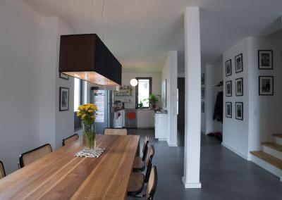 GARDO-Enfamilienhaus (1 von 22)
