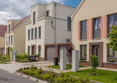 GARDO-Enfamilienhaus (16 von 22)
