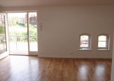Kutscherhaus-091011-020